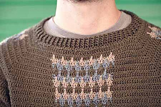 Franzi_sweater_5_small2