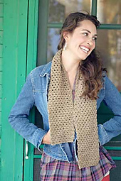 Reddig_scarf_2_small_best_fit
