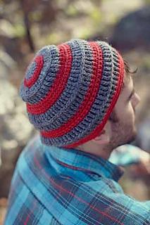 Allaho_hats_9_small2