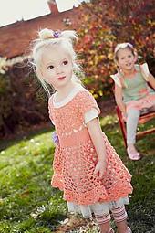 Mershon_dress_small_best_fit