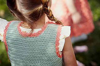 Reddig_dress_back_detail_small2