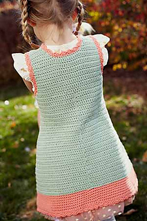Reddig_dress_back_small2