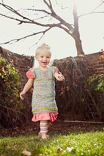 Merrick_dress_small2