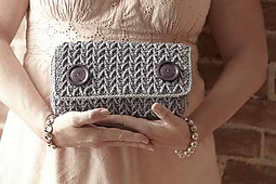 Anderson_clutch_small_best_fit