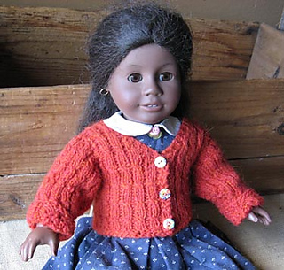 Cable_doll_sweater_small2