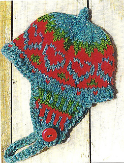 Childs_heart_hat_small2