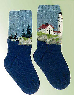 Lighthose_socks_small2