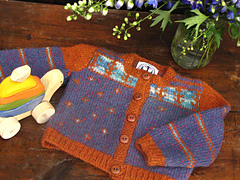 Childs_cardigan_small