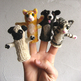 Finger_puppets_small2