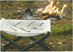Lace_camp_stool_small