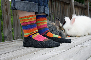 Shoes_socks5_small2
