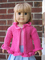 Doll_cardigan_small