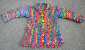 Child_s_a-line_sideways_coat