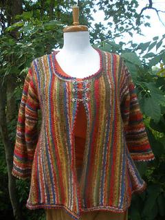 Sock_yarn_swing_jacket_small2