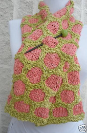 Easy_honeycomb_scarf_pattern-_ebay_small_best_fit