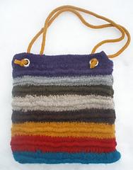 Nip_and_tuck_bag_small