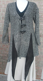 Esther_jacket_front_small_best_fit