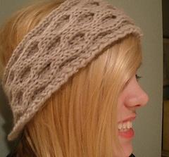 Honeycomb_headband_small