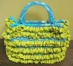 Cha_cha_cha_bag_medium2_small