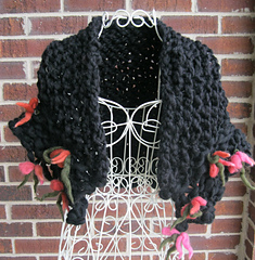 Blossoming_capelet-_front_sm_small