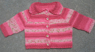 Favorite_baby_sweater_small_best_fit