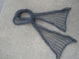 Gima_scarf_small2