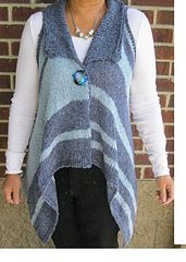 Weekend_knit_vest_final_small