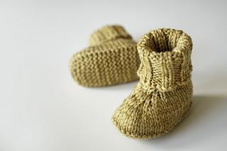G-knits_hausschuhe2_2016-11-22_15
