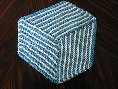 Washcloth_3d_small