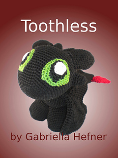 Toothless_small2
