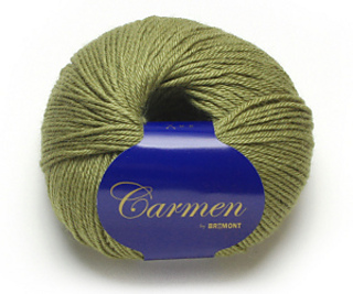 Carmen_603_small2
