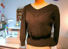 Ktsweater_small