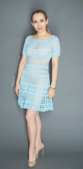 Img_8214_small_best_fit