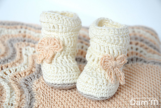 Booties-6_small2