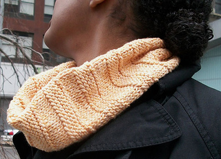 Give_it_to_me_straight_cowl_side_view_small2