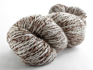Peruvian_tweed_105_chestnut-white_small2