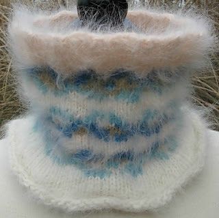 Mountain_flight_cowl_on_dressform_small2