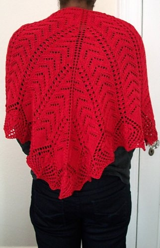 Cheri_mcewen_jasmine_shawl_on_model_medium