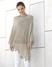 Pattern-knit-crochet-woman-poncho-spring-summer-katia-6025-11-g_small_best_fit