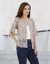 Pattern-knit-crochet-woman-jacket-spring-summer-katia-6025-19-g_small_best_fit