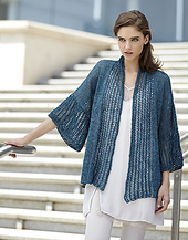 Pattern-knit-crochet-woman-jacket-spring-summer-katia-6025-26-g_small_best_fit