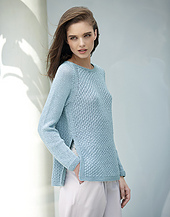 Pattern-knit-crochet-woman-sweater-spring-summer-katia-6025-25-g_small_best_fit