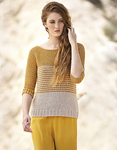 Pattern-knit-crochet-woman-sweater-spring-summer-katia-6025-31-g_small_best_fit