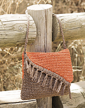 Pattern-knit-crochet-woman-bag-spring-summer-katia-6023-40-g_small_best_fit