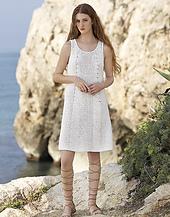 Pattern-knit-crochet-woman-dress-spring-summer-katia-6023-61-g_small_best_fit