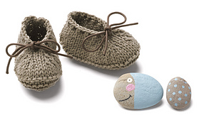 Pattern-knit-crochet-baby-baby-booties-spring-summer-katia-6021-33-g_small_best_fit