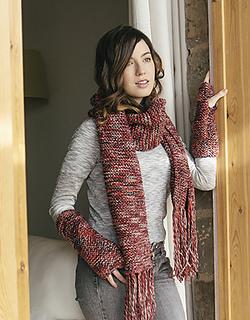 Pattern-knit-crochet-woman-scarf-autumn-winter-katia-5998-5-g_small2
