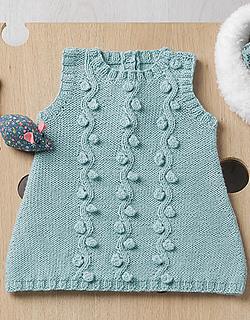 88779fbfc Ravelry  Katia Website - patterns