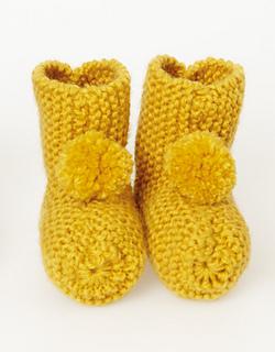 Pattern-knit-crochet-baby-baby-booties-autumn-winter-katia-5989-3-g_small2