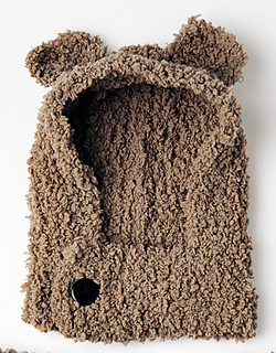 Pattern-knit-crochet-baby-hood-autumn-winter-katia-5989-4-g_small2